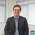 Marcelo Ayala profile image