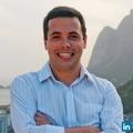 Marcelo Sampaio profile image
