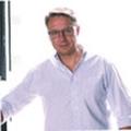 Marcel van der Heijden profile image