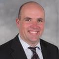 Marcus Frampton, CFA, CAIA profile image