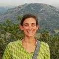 Margaret Coons profile image
