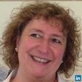 Margie Lindsay profile image