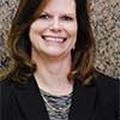 Maria L. Robinson profile image