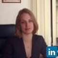 Maria Sivkova profile image
