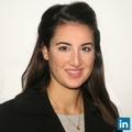 Mariam Kaan profile image