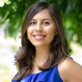 Marianna Alevra profile image