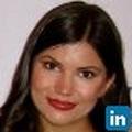 Marianna Fazylova profile image