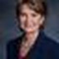 Marillyn Hewson profile image