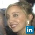 Marina Rayman profile image