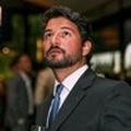 Mario Cavalieri profile image
