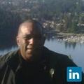 Mario Pinto profile image