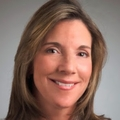 Marita Wein profile image