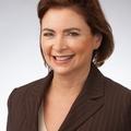 Marjorie Kaufman profile image