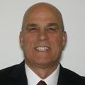 Mark Barnard profile image