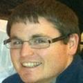 Mark Cagwin, CFA, CPA profile image