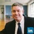 Mark Calisti CFA CPA profile image