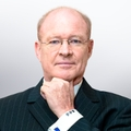 Mark Canavan profile image