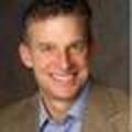 Mark DeNino profile image