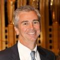 Mark Elam profile image