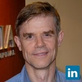 Mark F. de Groot profile image