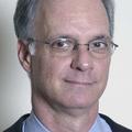Mark Goines profile image