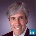 Mark Goodman profile image