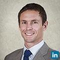 Mark Halpin profile image