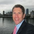 Mark Hamachek profile image