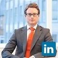 Mark Hoffmann profile image