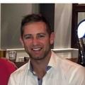 Mark Jennings profile image
