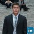 Mark Kogel profile image