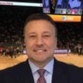 Mark Lerner profile image