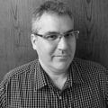 Mark Mavroudis profile image