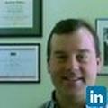 Mark McGraw, CAIA profile image
