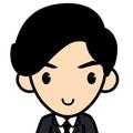 Mark Munoz profile image