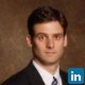 Mark Paccione, CFA, CFP® profile image