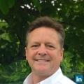 Mark Patterson profile image