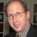 Mark Platshon profile image