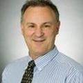 Mark R. Stern, CRPC ®, AWMA ® profile image