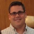 Mark Siddoway profile image