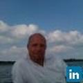 Mark Wadsworth profile image