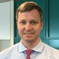 Mark Weisenborn profile image