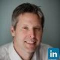 Mark Whidby, CFA, CAIA profile image