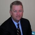 Mark Williams profile image