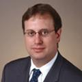 Mark Wiseman profile image