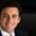 Mark Fields profile image