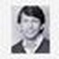 Mark Begor profile image