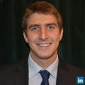 Marko Pance profile image