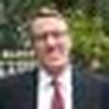 Marshall Reid profile image