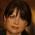 Marta Cruz profile image